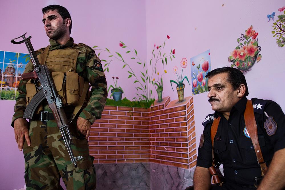 06_peshmerga-school-frontline-jalaula-iraq