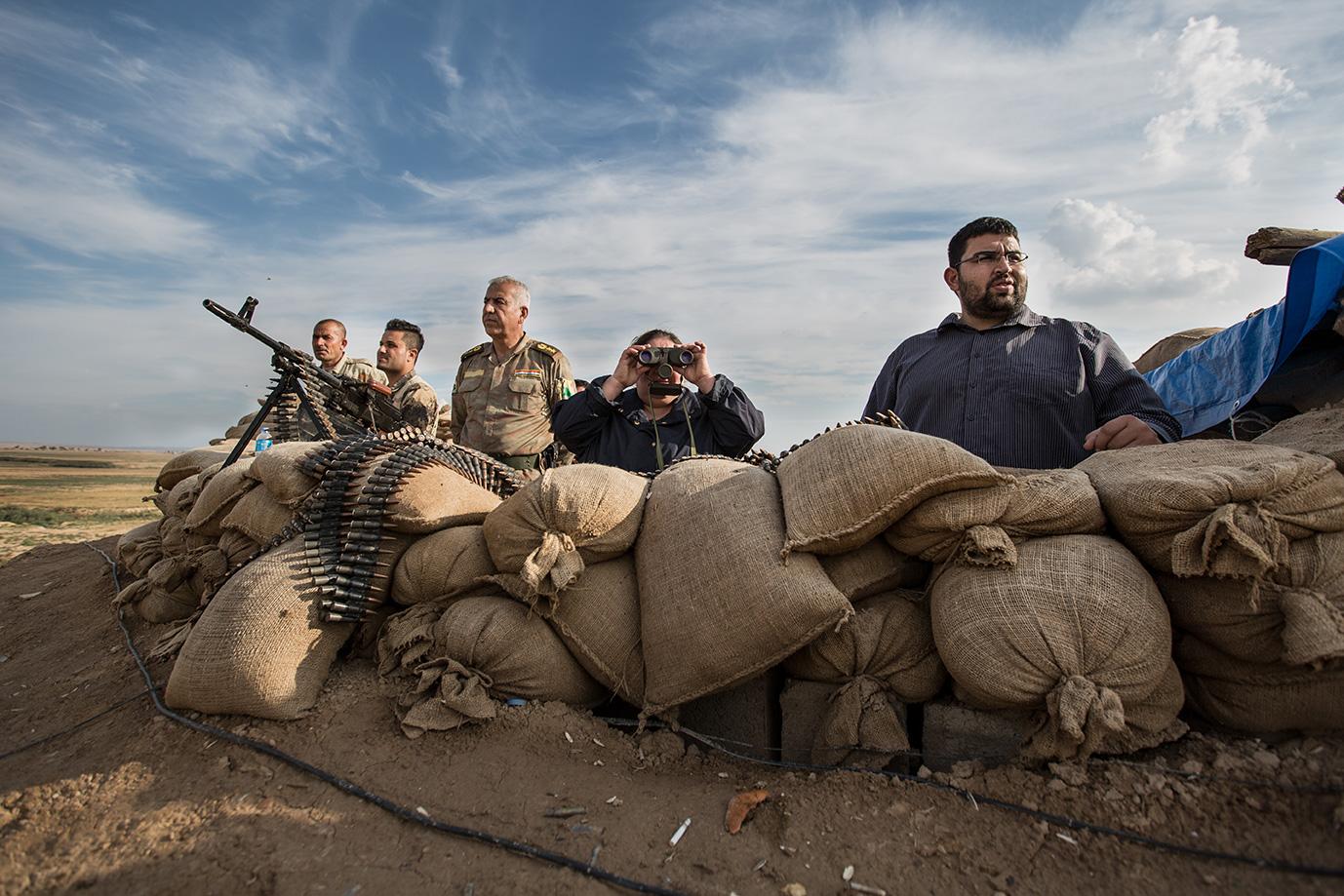 10_frontline-isis-peshmerga-iraq