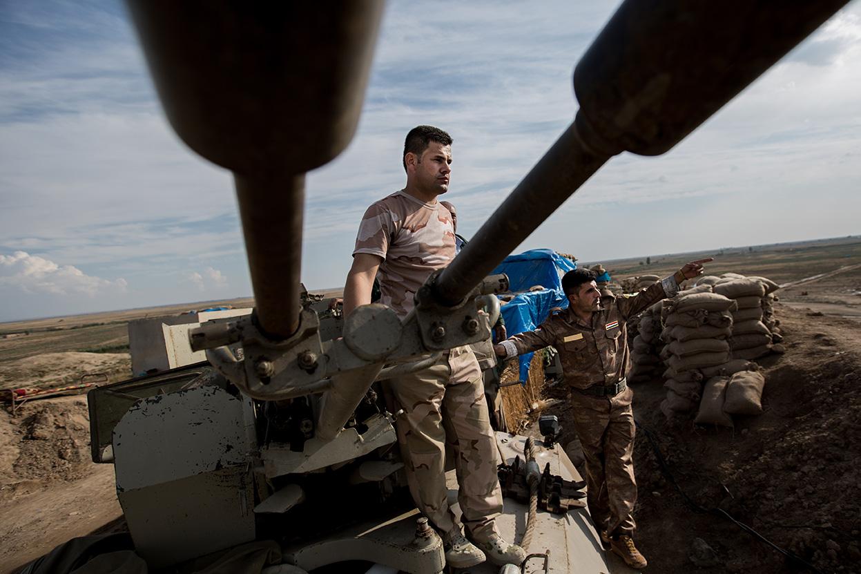 12_tank-frontline-iraq-peshmerga