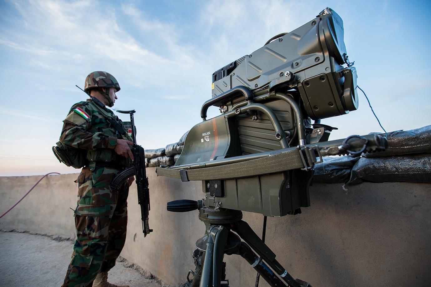 17_milan-german-peshmerga-frontline