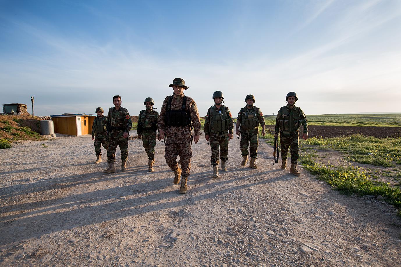 18_special-peshmerga-unit-patrol-iraq